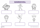 02 VOCABULAIRE CARNAVAL 2