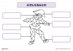 08 VOCABULAIRE ARLEQUIN 2