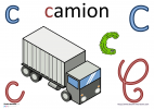 c-camion