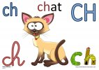 ch-chat
