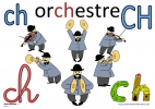 ch-orchestre