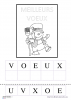 01 VOEUX